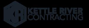 KRC Logo_2020_KettleRiver_Logo_blue