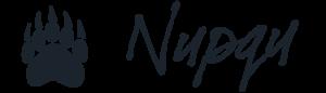 Nupqu_stylized_2020-brown-01
