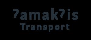 Amakis Transport